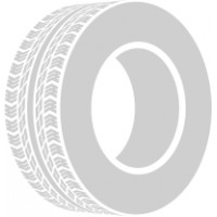 Nexen N`Blue HD 205/65 R16 95H