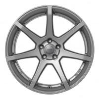 Alutec Pearl 8.5x18 5x112 ET 30 Dia 70.1 (Alutec Pearl Carbon Grey)