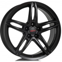 Alutec Poison 7x17 5x114.3 ET 38 Dia 70.1 (diamond black front polished)