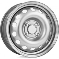 Arrivo 53C47G 0x14 4x108 ET 47 Dia 63.3 (Silver)