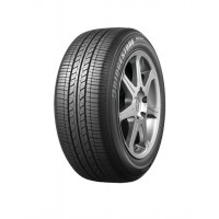 Bridgestone B250 185/70 R13 86H