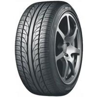 Bridgestone Sports Tourer MY-01 215/45 R17 91V XL
