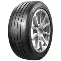 Bridgestone Turanza T005 205/55 ZR16 91W