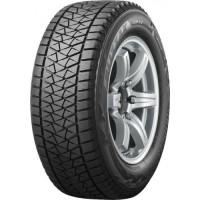 Bridgestone Blizzak DM-V2 275/55 R19 111T XL