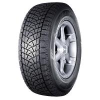 Bridgestone Blizzak DM-Z3 255/70 R16 109Q