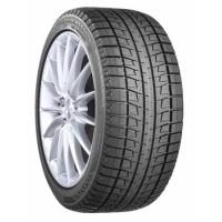 Bridgestone Blizzak SR02  195/55 R16 87Q Run Flat