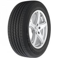Bridgestone Dueler H/L 400 255/55 R18 109H XL Run Flat