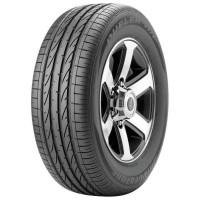 Bridgestone Dueler H/P Sport 275/60 R17 110V