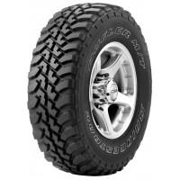 Bridgestone Dueler M/T 673 31/10.5 R15 109S
