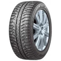 Bridgestone Ice Cruiser 7000 175/65 R14 82T