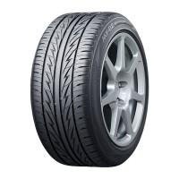 Bridgestone MY-02 Sport Style 175/70 R13 82H