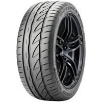 Bridgestone Potenza RE002 Adrenalin 195/60 R15 88H