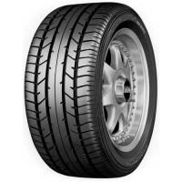 Bridgestone Potenza RE040 225/45 ZR18 91W