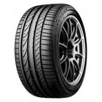 Bridgestone Potenza RE050 235/40 ZR17 90Y