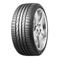 Bridgestone Potenza RE050 A 255/40 ZR17 94W Run Flat
