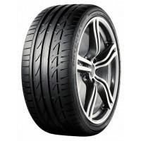 Bridgestone Potenza S001 205/50 ZR17 93Y XL