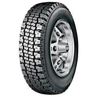Bridgestone RD713 Winter 185/80 R14 102Q