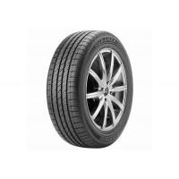 Bridgestone Turanza EL42 215/60 R17 96H