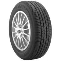 Bridgestone Turanza ER30 235/65 R17 108V