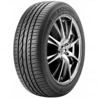 Bridgestone Turanza ER300 RFT 195/55 R16 87V Run Flat