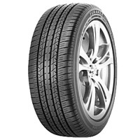 Bridgestone Turanza ER33 205/60 R16 92V