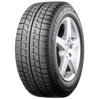 Bridgestone Blizzak REVO2 195/65 R15 91Q