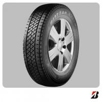 Bridgestone Blizzak W995 205/75 R16 110/108R