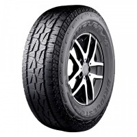Bridgestone Dueler A/T 001 205/70 R15 96S
