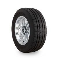 Bridgestone Dueler H/L Alenza 235/60 R16 100H