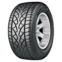 Bridgestone Dueler H/P 680 285/50 R18 109V