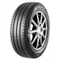 Bridgestone Ecopia EP300 225/45 R17 91V