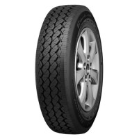 Cordiant Business CA 185/75 R16C 104/102Q