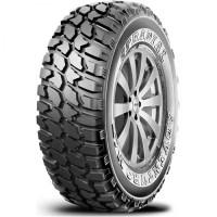 GT Radial Adventuro M/T 235/75 R15 104/101S