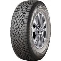 GT Radial IcePro 3 SUV 215/70 R16 100T