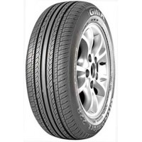 GT Radial Champiro 228 GT 235/55 R17 99H