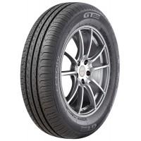 GT Radial Champiro FE1 185/65 R15 88T