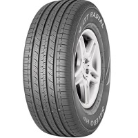 GT Radial Savero HP 245/70 R16 107H