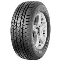 GT Radial Savero H/T Plus 215/80 R15 102S
