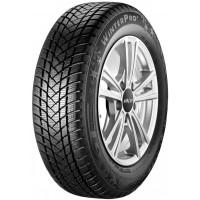 GT Radial Champiro WinterPro 2 155/70 R13 75T