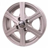 RS Wheels 344 5x13 4x98 ET 35 Dia 58,6 (BD)