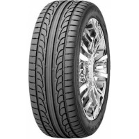 Roadstone N6000 235/45 ZR17 97W XL