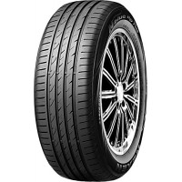 Nexen N`Blue HD Plus 155/65 R14 75T