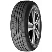 Nexen Roadian 581 195/65 R15 91H