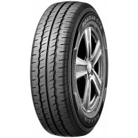 Nexen Roadian CT8 215/70 R15C 109/107S