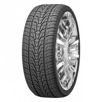 Nexen Roadian HP 215/65 R16 102H XL