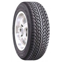 Nexen Winguard 195/65 R15 95T XL