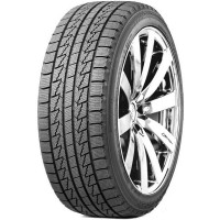 Nexen Winguard Ice SUV 265/65 R17 112Q XL