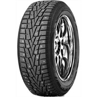 Nexen Winguard Spike 205/65 R15 99T XL