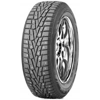 Nexen Winguard Spike WH6 175/70 R14 84T