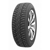 Nexen Winguard Spike WH62 195/60 R15 92T XL